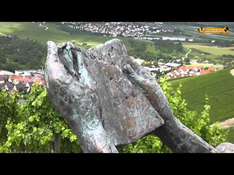 kunst-skulpturenpfad-str-mpfelbach-sculpture-trail-germany-.html