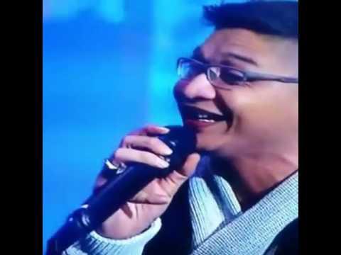 download lagu Pasha Ungu Tanpa Hadirmu gratis