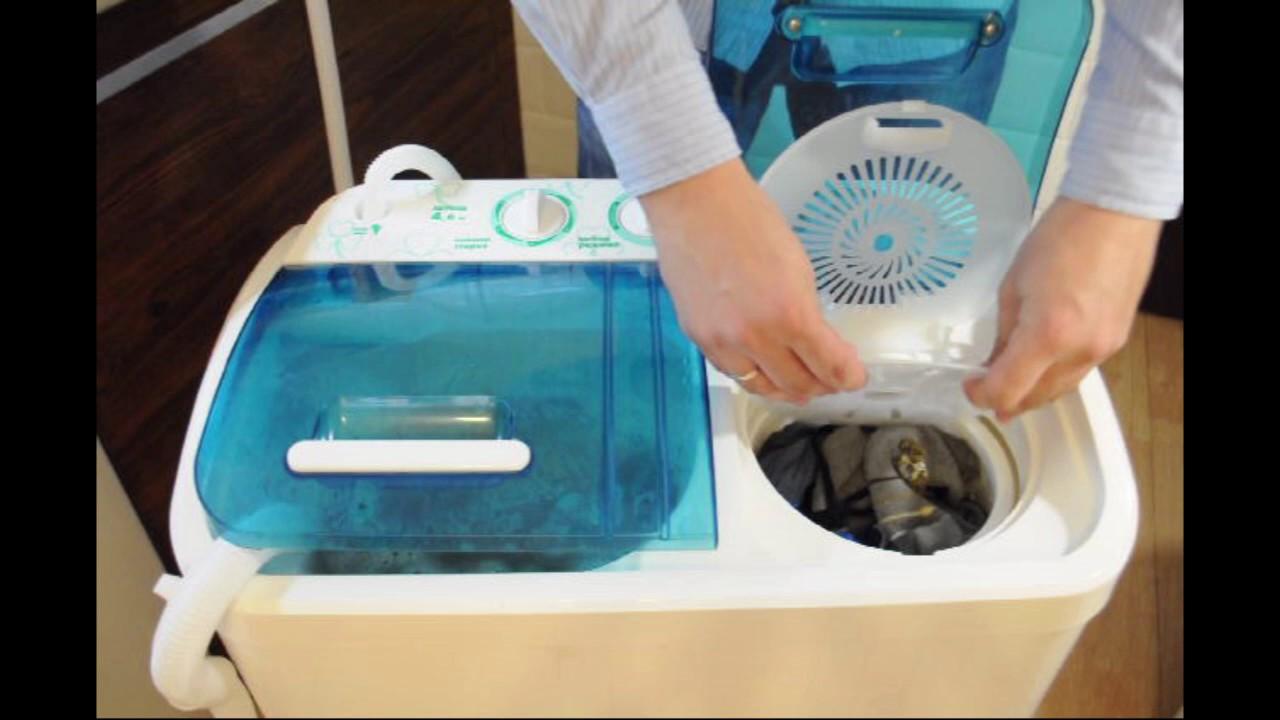 Стиральная машина славда ws-40pet ремонт своими руками