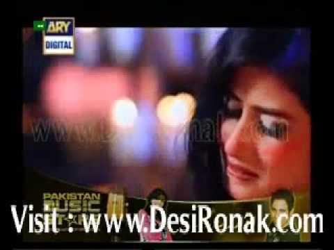 Abhi Na Jao Chor Kar - Sajal Ali - Mehmoodabad Ki Malkain video