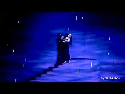 Shah Rukh Khan & Juhi - Mujhe Neend Na Aaye (lovemix 2011) video