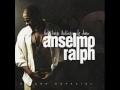 Anselmo Ralph de Primeira Vez [video]