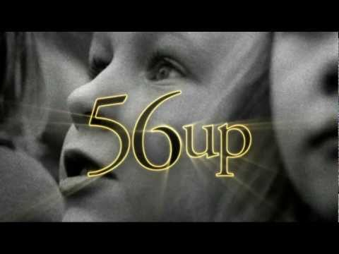 """Give me the child until he is seven and I will give you the man."" Starting in 1964 with Seven Up, The UP Series has explored this Jesuit maxim. The original..."