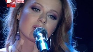 "Юлия Савичева - Megamix (""Big Love Show 2012"")"