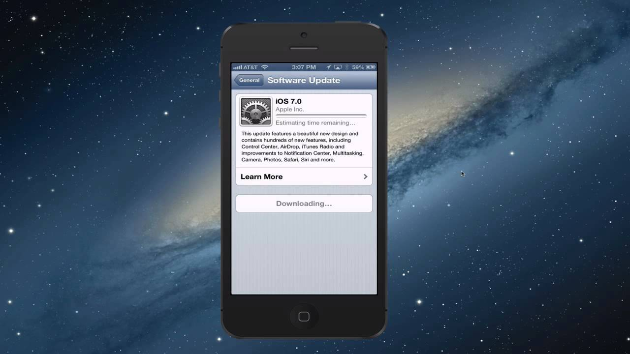 How to download mp3 to iphone 4 directly