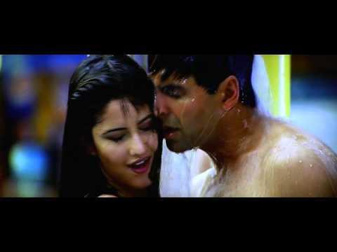 Humko Deewana Kar Gaye  Eng Sub  V2  Akshay Kumar  Katrina Kaif  Sonu Nigam  1080p HD