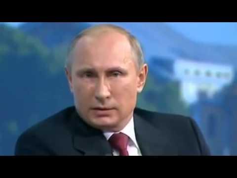 2014 Путин  Я устал   Я посру на Обаму  Новости за последний час
