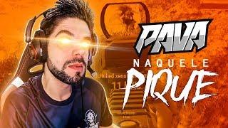 Broadcaster Royale - Naquele Pique ft. Skipnho - PUBG