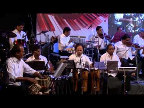 06 Kya Mausam Hai   Doosra Aadmi (Md. Faruq Manish and Jayshree...