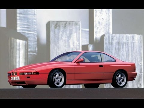 Hilariously Cheap 12-Cylinder Beater Cars -- /ROAD TESTAMENT