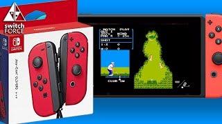Mario Odyssey Red Joy Con Sold Separately, Hidden Switch Golf Game, Superstar Sales