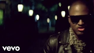 Клип Taio Cruz - No Other One
