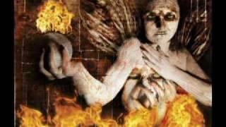 Vídeo 117 de Pain of Salvation