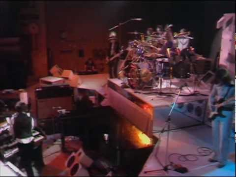 Paice Ashton Lord - Malice in Wonderland Live 1977 FULL CONCERT