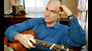 Watch James Taylor Womans Gotta Have It video