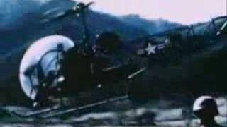 The Real M.A.S.H. - Korean War