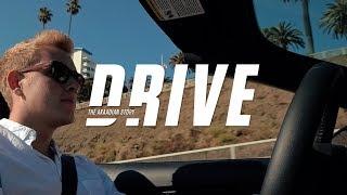 DRIVE: The Akaadian Story