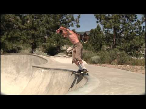 Sector 9 - Mammoth is Massive