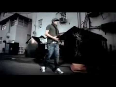 Franco y Oscarcito - Mala Conducta (Official Video) [LSQUADRON] - Www.FlowCaro.Net.Tc