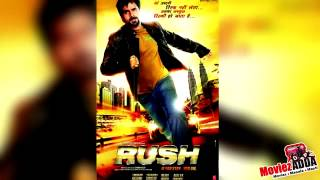 Jannat 2 - Rush Movie First Look | OFFICIAL TRAILER | Emraan Hasmi, Neha Dhupia & Sagarika Ghatge