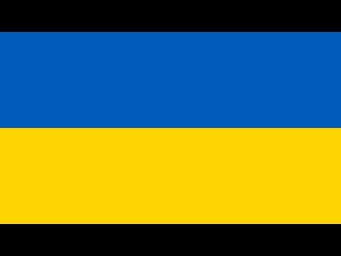 Andrius Mamontovas - Ar Prisimeni Mane?