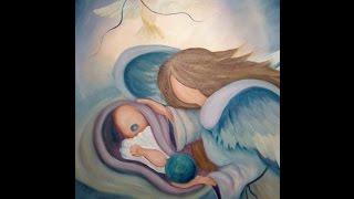 Saints 11- Peut-on prier la Vierge, les saints et les anges ? Premiers pas catholiques