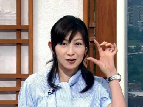 森若佐紀子の画像 p1_25