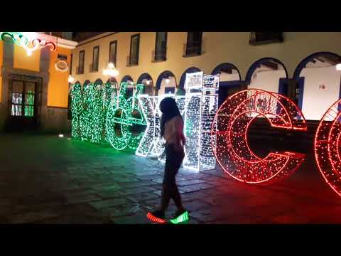 Suavemente - Elvis Crespo (Remix)   Shuffle   Natty Garcia