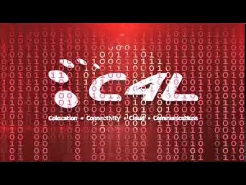 C4L - Corporate advert delivered on Bournemouth Air Festival TV