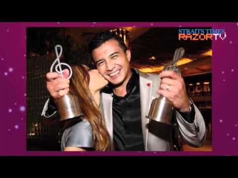 Aaron aziz, Is he a target of jealousy