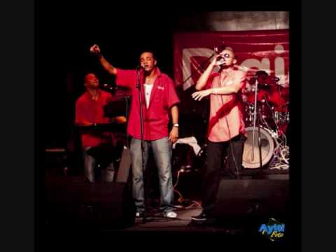 Krezi Mizik Kanaval 2010 - Tout Moun Jwenn