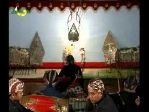 In Memorium Ki Hadi Sugito Hut Ke-3 Rkt Thn 2007.asf video