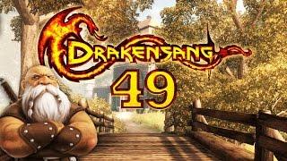 Drakensang - das schwarze Auge - 49