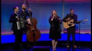 Watch Natalie Merchant Where I Go video