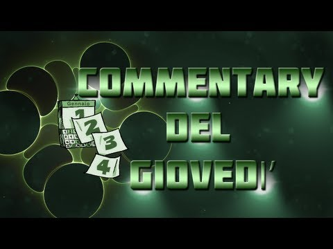 MW3 Multiplayer Trailer - Video Analisi