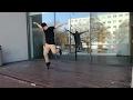 edIT - Ants   Freestyle Dance   &Drew