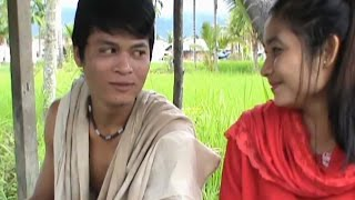 Si Lian Nabisuk Marture (Lian Parbodat) Full movie MP3