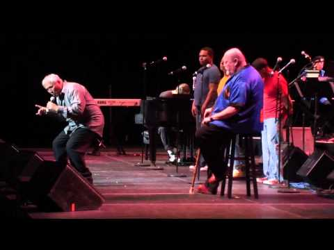 Sha Na Na Reunion - Those Magic Changes video