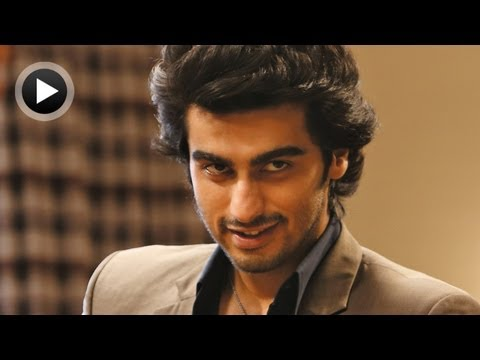 Vishal Challenges Bilaal - Deleted Scene 9 - Aurangzeb