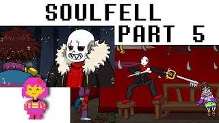Soulfell 5