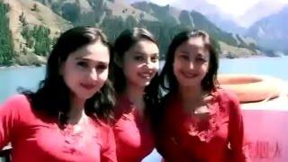 Download Lagu Şirincan canım oy! (altyazı) Uygurlar - Çin Gratis STAFABAND
