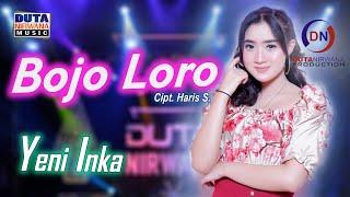 Download lagu Yeni Inka - Bojo Loro []
