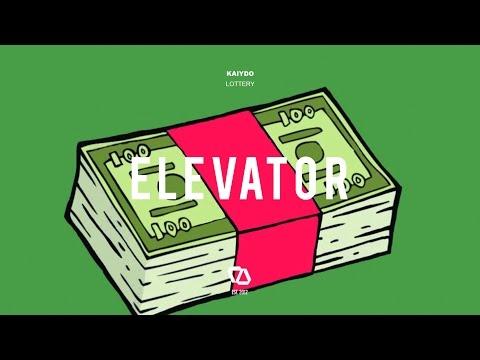 Kaiydo Lottery music videos 2016