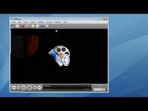 SMPlayer A Free Media Player with Built-in Codecs
