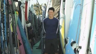 関東学院チャンネル [大学篇 Episode4]