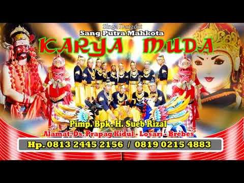 Download  Jangan nget ngetan. KARYA MUDA LIVE. PRAPAG KIDUL 13 JUNI 2019 Gratis, download lagu terbaru