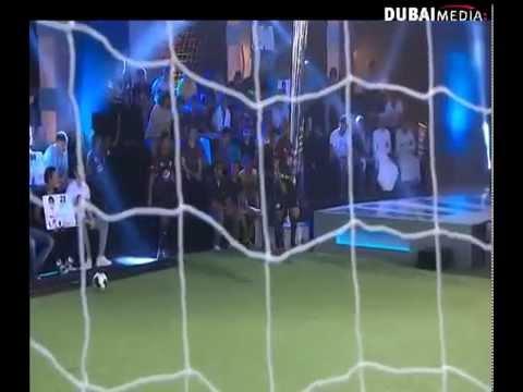 Dubai Media Inc   The Victorious   الحلقة الحادية عشر  خروج المصري  جرجس  واليمني  زيكو