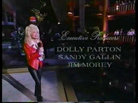 Dolly Parton - Something