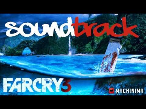 Far Cry 3 Soundtrack HQ - Make It Bun Dem - Skrillex & Damian Marley