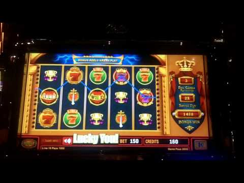 Power strike casino game las vegas economy casino